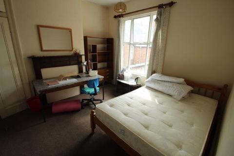 4 bedroom property to rent - Aylestone Road, Leciester, Leicester, LE2 7LL
