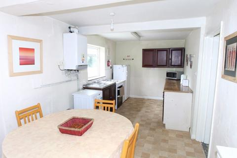 4 bedroom property to rent - Gainsborough Road, Knighton, Leicester, LE2 3DH