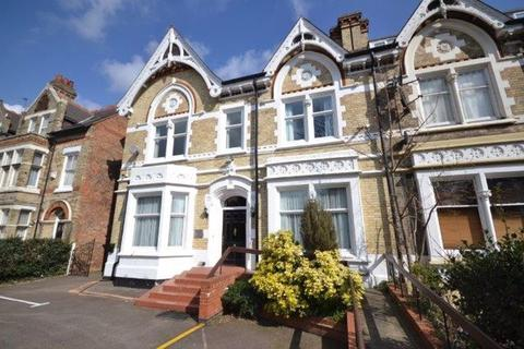 2 bedroom flat to rent - London Road, Stoneygate, Leicester, LE2 2PS