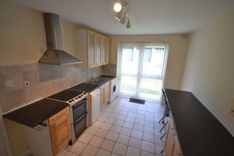 2 bedroom flat to rent - London Road, Stoneygate, Leicester, LE2 2PP