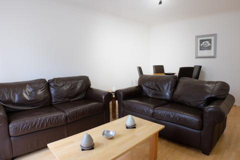 2 bedroom flat to rent - Monmouth House, Maritime Quarter, Swansea, SA1 1WD
