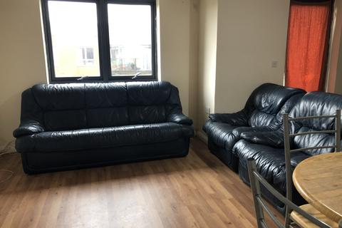 2 bedroom flat to rent - Hirst Crescent, Greater, HA9