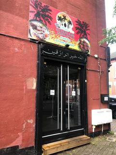 Property to rent - Twycross Street, Leicester, LE2
