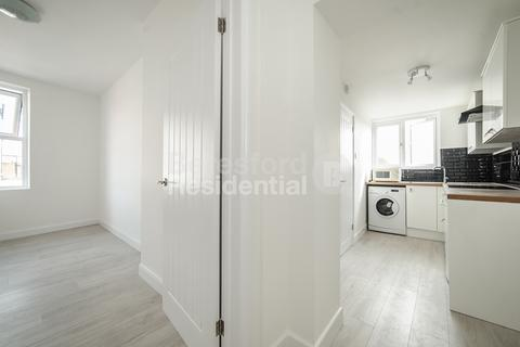 1 bedroom flat to rent - Norwood Road, Tulse Hill