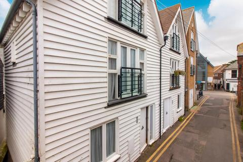 3 bedroom townhouse for sale - Sea Street, Whitstable