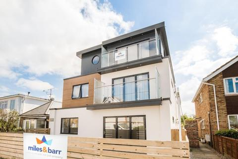 2 bedroom penthouse for sale - Tankerton Road, Whitstable