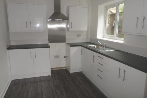 2 bedroom terraced house to rent - Court Colman Street, Nantymoel, Bridgend, CF32 7RL