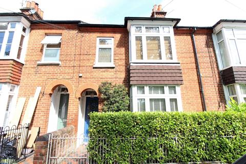 3 bedroom cottage for sale - Cambridge Road, Marlow