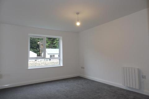 1 bedroom flat to rent - BECK VIEW WAY, SHIPLEY, BD18 2FE