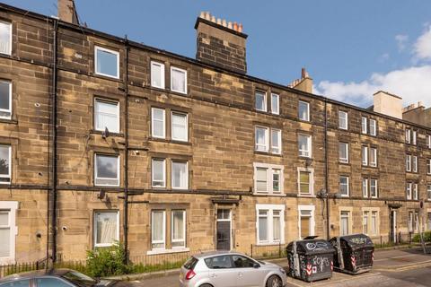 1 bedroom flat for sale - 7/7 Westfield Road, Gorgie, EH11 2QT
