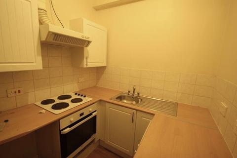 1 bedroom flat to rent - London Road, a London Road, Leicester, LE2 0PE