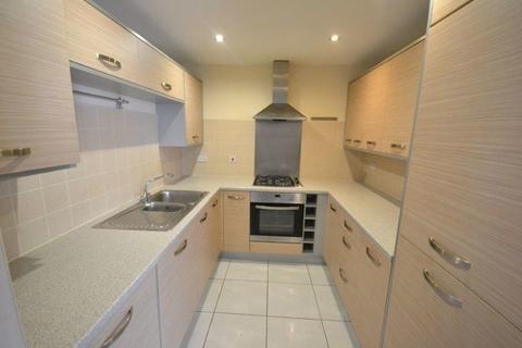 2 bedroom flat to rent - Watkin Road, Freemans Meadow, Leicester, LE2 7AH