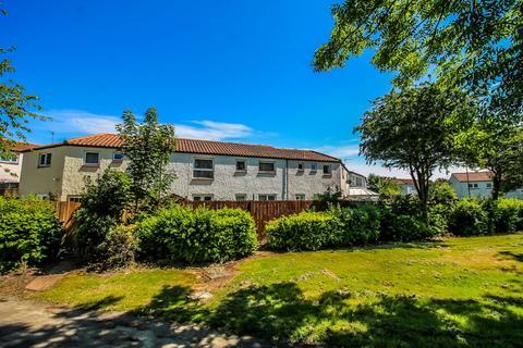 2 bedroom flat to rent - Foxhills Close, Fatfield, Washington, Tyne and Wear