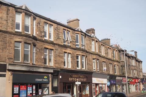 2 bedroom flat to rent - Kirkintilloch Road, Bishopbriggs, East Dunbartonshire, G64