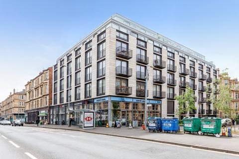 2 bedroom apartment for sale - Flat 3/2, 5 Montague Street, Woodlands, G4 9HU