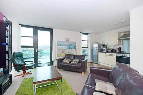 2 bedroom apartment to rent - 36 Cornwall Works, 3 Green Lane, Sheffield, S3 8SJ