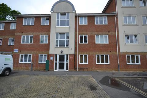 2 bedroom flat to rent - Parkview, Prospect Place, Exeter