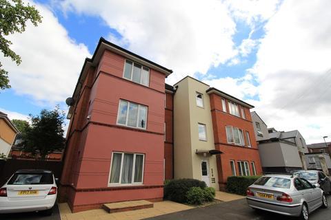 1 bedroom apartment for sale - Alexandra Street, Sherwood, Nottingham