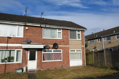 2 bedroom apartment for sale - Farndon Mews, Carlton, Nottingham