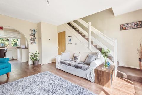 2 bedroom maisonette for sale - Carston Close Lee SE12