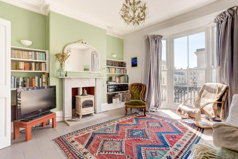 3 bedroom terraced house for sale - Western Street, City Centre, Brighton
