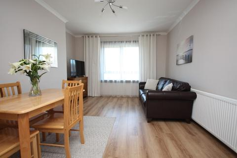 2 bedroom flat to rent - Froghall Avenue, Froghall, Aberdeen, AB24 3JR