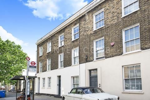 4 bedroom terraced house for sale - Grange  Road, SE1