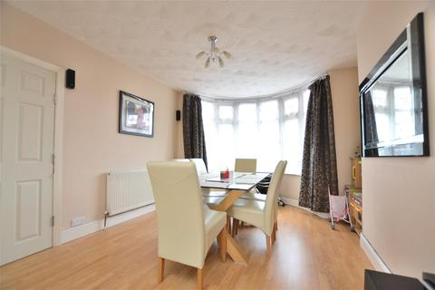 5 bedroom semi-detached house to rent - Fern Hill Road, OXFORD, OX4