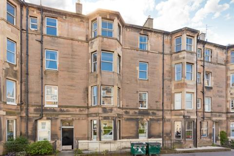 2 bedroom flat for sale - 14/3 Dalkeith Road, Newington, EH16 5BP