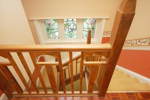 5 bedroom detached villa for sale - Mount Annan Drive, Kings Park, Glasgow G44
