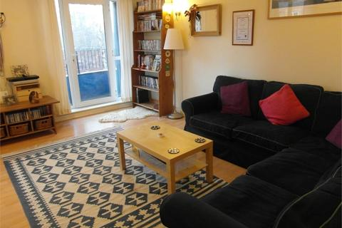 2 bedroom apartment to rent - Boston House, 14 Waterside Drive, Hockley, Birmingham, West Midlands