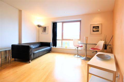 1 bedroom apartment to rent - Clarence House, Leeds
