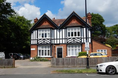 1 bedroom apartment to rent - Lamesley House, 30 High Town Road, Maidenhead, Berks, SL6