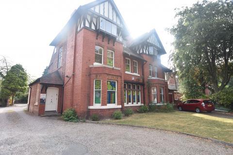 1 bedroom house to rent - Room, Tettenhall Road, Wolverhampton, WV1 4TF