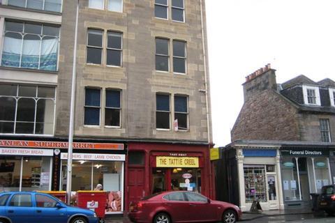 4 bedroom flat to rent - Leith Walk, , Edinburgh, EH6 5HB
