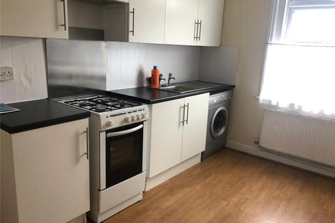 2 bedroom apartment to rent - Innsworth Lane, Gloucester, GL2