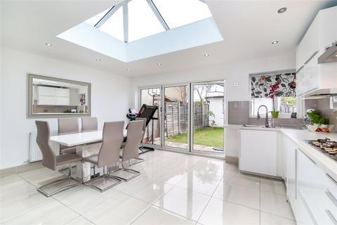 5 bedroom terraced house for sale - Winterbourne Road, Thornton Heath, CR7