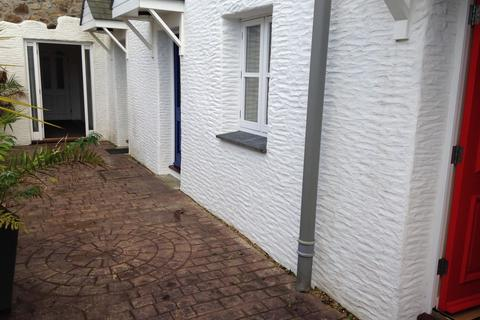 1 bedroom apartment to rent - Rosewarne Road,Camborne,Cornwall