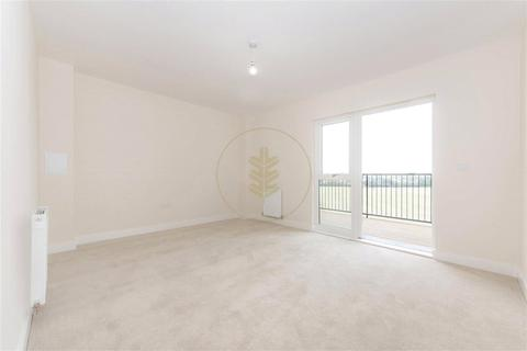 2 bedroom apartment to rent - Beuth House, 3 Swannell Way, London, NW2