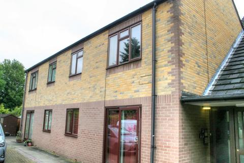 1 bedroom apartment for sale - High Street, Chesterton