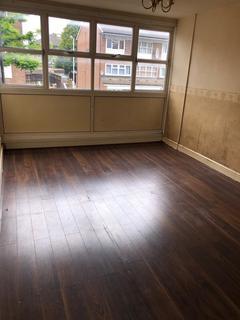 3 bedroom terraced house to rent - Raglan Road, Smethwick