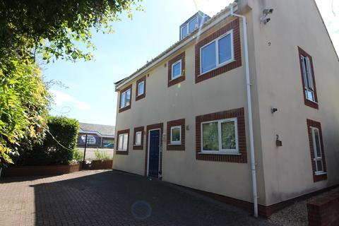 2 bedroom maisonette to rent - Ducie Court, Ducie Road, Staple Hill, Bristol, BS16 5JR