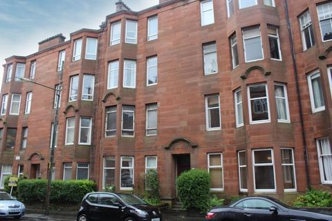 1 bedroom flat to rent - Garrioch Road , Flat 2/2, North Kelvinside, Glasgow, G20 8RN