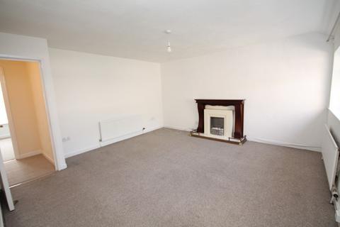 1 bedroom flat to rent - Church Street, Littleborough