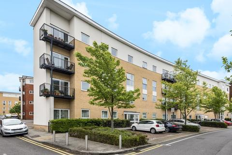 1 bedroom apartment for sale - Thorney House, Drake Way, Reading, RG2