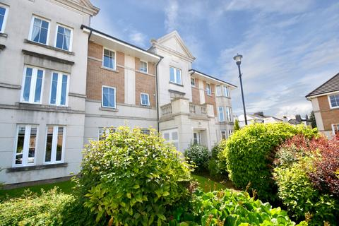 2 bedroom flat for sale - 25A Skaterigg Gardens, Jordanhill, G13 1ST