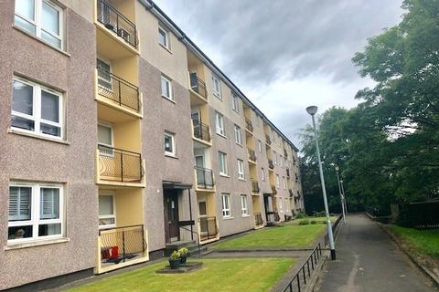 2 bedroom flat to rent - 3 Dalbeth Road, Glasgow, G32