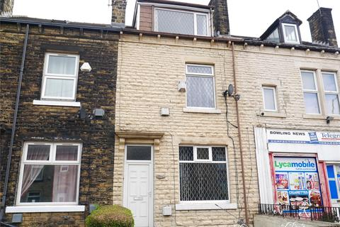4 bedroom terraced house for sale - Bowling Hall Road, Rooley Lane, Bradford, BD4