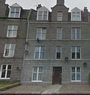 1 bedroom flat to rent - Walker Road, Torry, Aberdeen, AB11 8BS