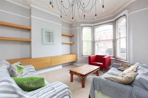 2 bedroom flat for sale - Perran Road, Brixton, London, SW2